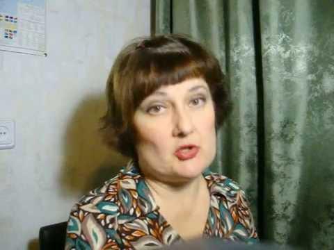 Астрологический прогноз: будущее Украины на пару лет вперед