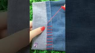 15 SIMPLE SEWING HACKS THAT WILL CHANGE YOUR LIFE