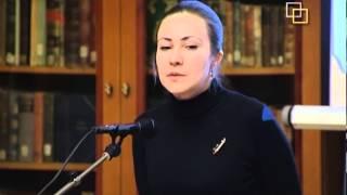 видео Издательство иностранной литературы - это... Что такое Издательство иностранной литературы?