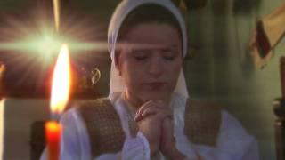 O, Măicuţă Sfântă - Mariana Anghel