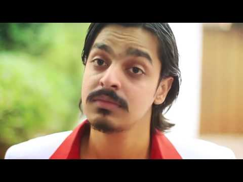 Valentines gone wrong   Bekaar Films