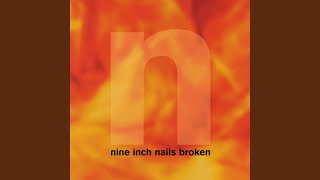Provided to YouTube by Universal Music Group Wish · Nine Inch Nails...
