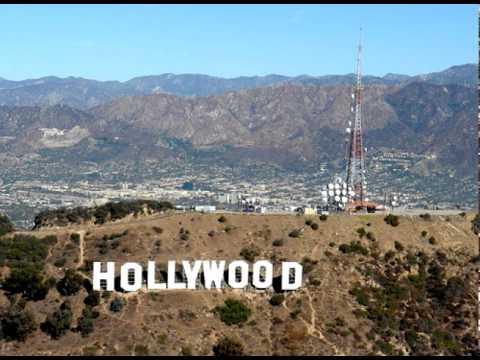 Gridlok & El Hornet - Hollywood (Blokhe4d Remix)