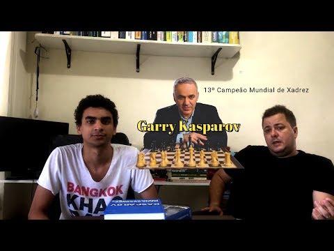 livros-de-xadrez:-dos-básicos-aos-mais-avançados