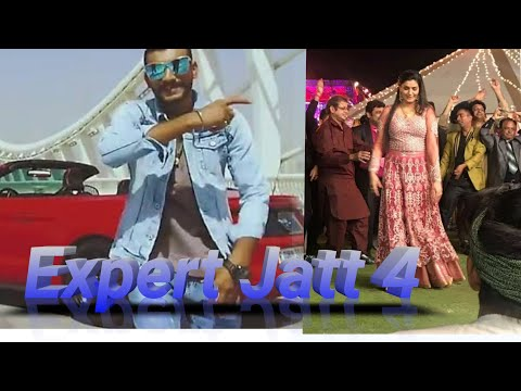 EXPERT JATT 4 - NAWAB (Official Video) Mista Baaz | Juke Dock | Superhit Songs 2018 |