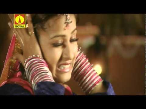 Akhian - Baljit Malwa - new punjabi songs