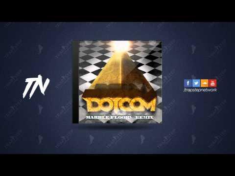 French Montana  Marble Floors Feat Rick Ross, Lil Wayne & 2 Chainz Dotcom Trap Remix