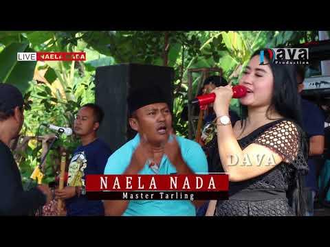 Kekecos Beling - Silvy - NAELA NADA Live Cangkuang
