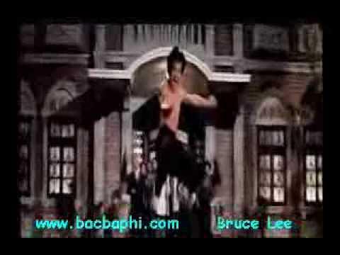Cuoc Doi Ly Tieu Long Bruce Lee   Dang cap nhat NCT 0123849025