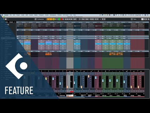 mixing-enhancements-|-new-features-in-cubase-10.5