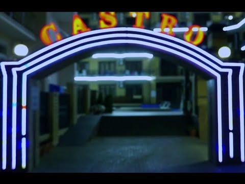 """Отель """"Castro"""" ( Кастро) Кабардинка - 1-10 июля 2019г."""