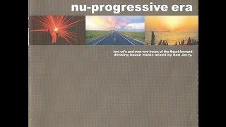 Red Jerry - Nu-Progressive Era CD2 [HD]