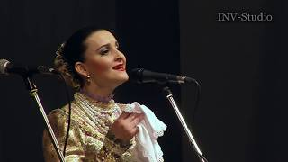 Download Раиса Щербакова-Кукушка Mp3 and Videos