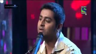 arijit-singh-indian-idol-junior