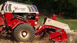 Ventrac Seedbed Preparation Thumbnail
