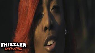 Mesh Banga - Money Ain't A Thing (Exclusive Music Video) || Dir. SamMakesMedia [Thizzler.com]