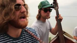 The Graytones on 30A's Dock of the Bay Presented by Grayton Beer Company