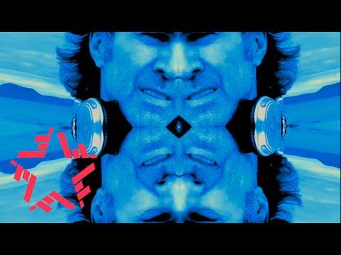 Скачать песни Белаи Гвардия в MP3 бесплатно – музыкальная