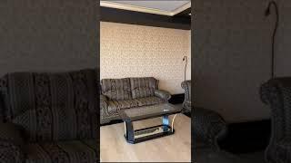 Продажа видовой квартиры в ЖК «Дом над водой».Авторская отделка.