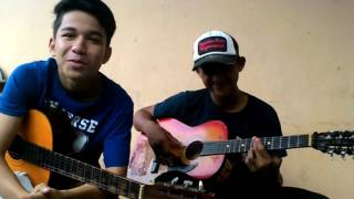 Video Cromok - Another You ( Acoustic ) download MP3, 3GP, MP4, WEBM, AVI, FLV Agustus 2018
