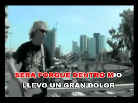 He sentido amor (Letra/Lyrics) - Pata Amarilla  
