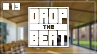 Is Music School Necessary? | Drop The Beat Podcast #13