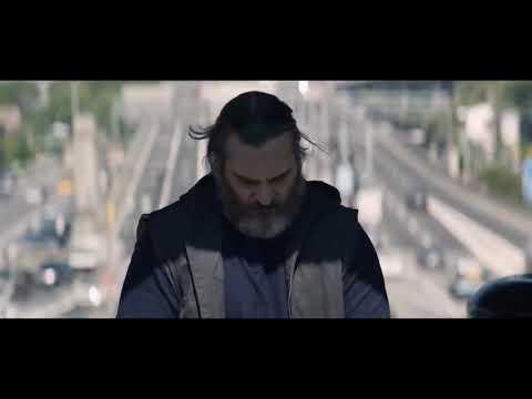 ЗАПРЕТНЫЙ ФИЛЬМ! БОРДЕЛЬ ДЛЯ МАЛОЛЕТНИХ! Тебя никогда здесь не было! Русский фильм - Видео онлайн