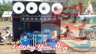 Download Video Mon Music DJ Remix MP3 3GP MP4