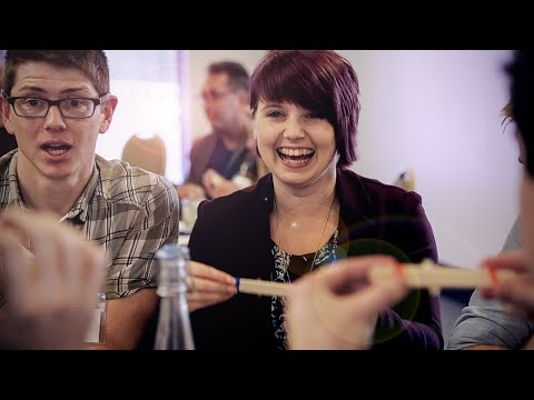 IOP Teacher Training Scholarships – why should you apply?
