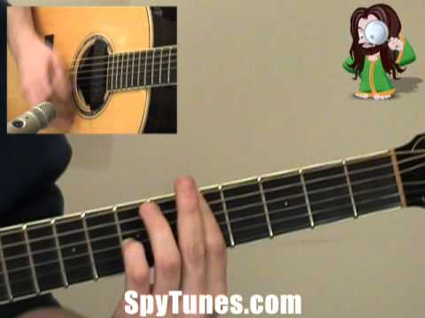 Don't Wait Too Long Chords
