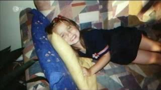 Missbrauch per Mausklick - Kinderpornografie im Internet 3