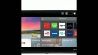lg electronics 65ub9200 65 inch 4k ultra hd 120hz smart led tv 2014 model review