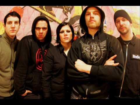 breakdowns of metalcore deathcore.wmv