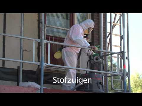 asbestsanering-woonwijk-de-griende-te-almere---vlasman-asbestsanering