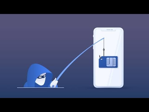 any SiM card Hack all information 2019