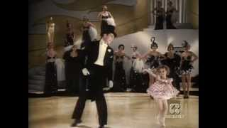 Download Shirley Temple - Stand Up and Cheer Color - Baby take a Bow Mp3 and Videos