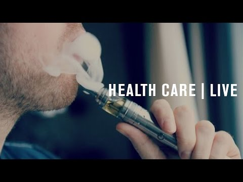 E-cigarettes and public health: What's next after the FDA rule?