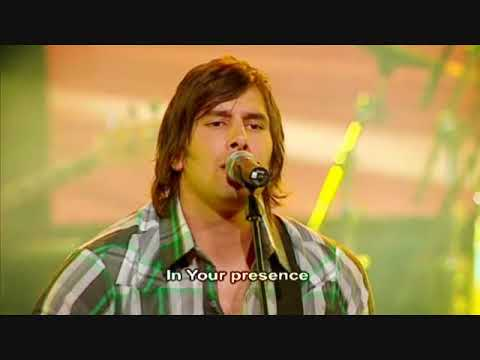 Hillsong - For Who You Are - With Subtitles/Lyrics