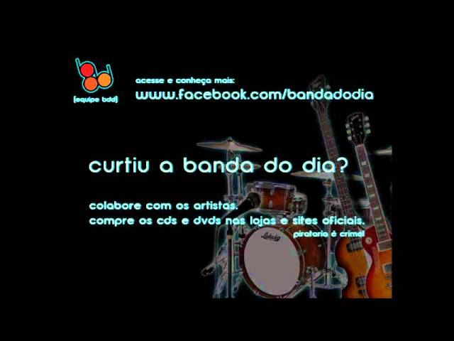 current-swell-room-of-the-faded-moon-bandadodia-banda-dodia