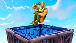 FUNNIEST *FAILS* EVER! Fortnite Funny Moments