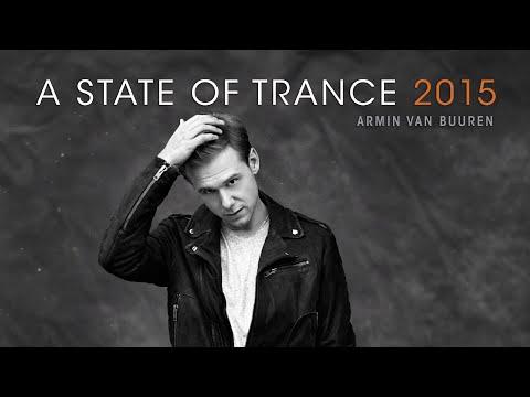 Armin van Buuren presents Rising Star - Safe Inside You (ft. Betsie Larkin) [Taken from 'ASOT2015']