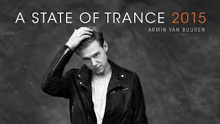 Armin van Buuren presents Rising Star - Safe Inside You (ft. Betsie Larkin) [Taken from