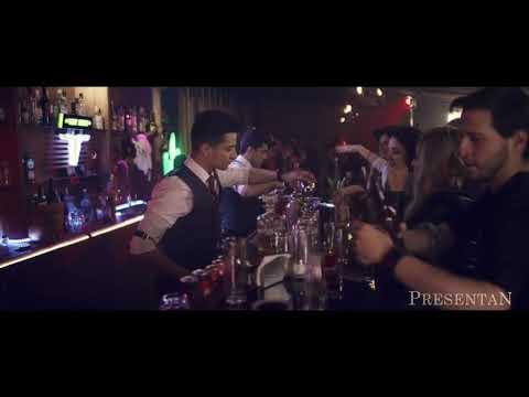 Cambio de papeles - Cornelio vega ft Luis coronel