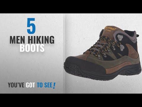 New Balance Hiking Boots [ Winter 2018 ] | New & Popular 2018