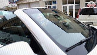 Прокат автомобилей в Сочи - СФГ Авто(Вы можете оформить прокат авто из подходящей ценовой категории на несколько часов или дней, чтобы, например..., 2016-02-19T10:03:35.000Z)
