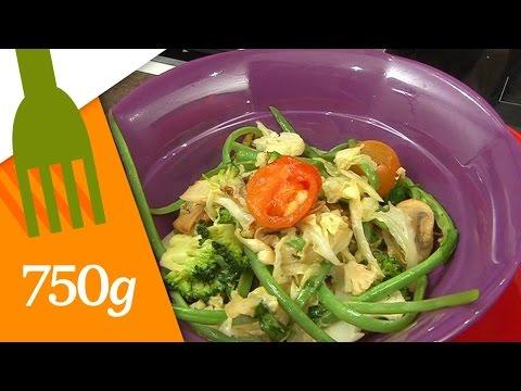 wok-de-choux---750g