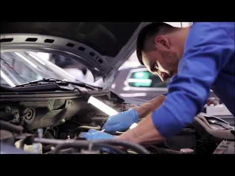 Mobile Mechanic Services in La Vista NE | FX Mobile Mechanic Services Omaha (402) 401-7563