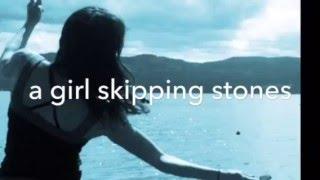 Ripples: a novel of suspense (Trailer)