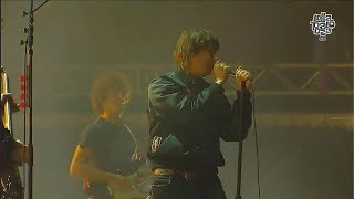 The Strokes Lollapalooza Chile 2017 Setlist 0:48 Is everybody in? (...