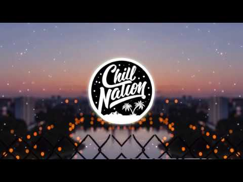 Eljay - Lonely